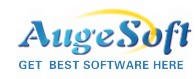Augesoft Free Download - Categorized directory of software.